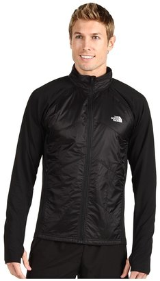 The North Face Animagi Jacket (TNF Black) - Apparel
