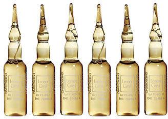 Leonor Greyl PARIS 'Energising Complex' Hair Treatment (6-Pack)