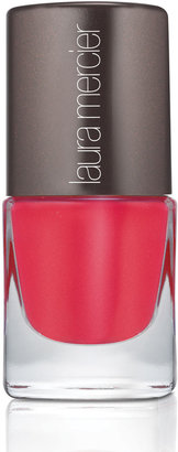 Laura Mercier Limited Edition Nail Lacquer, Modern Red