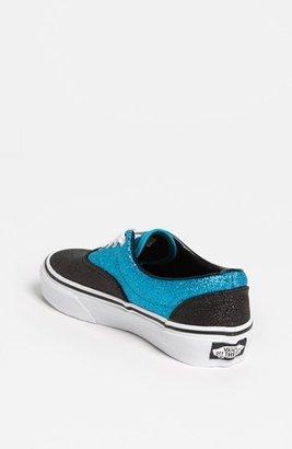 Vans 'Era' Sneaker (Toddler, Little Kid & Big Kid)