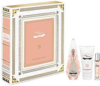Givenchy Ange ou Démon Le Secret Gift Set