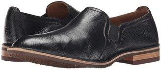 Trask Blaine (Black Norwegian Elk) Men's Shoes