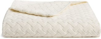 Pool' @Model.CurrentBrand.Name The Turkish Towel Company Jacquard Beach Towel/Chaise Lounge Cover