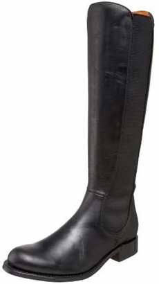 Frye Women's Riding Chelsea Boot
