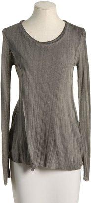 M-Ojo Risin' Long sleeve sweaters