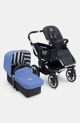 Bugaboo 'Donkey' Tailored Fabric Set (Special Edition)
