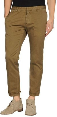 DSquared DSQUARED2 Casual pants