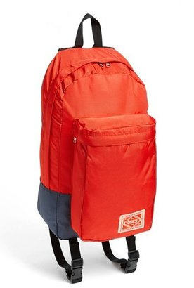 Obey 'Commuter' Backpack