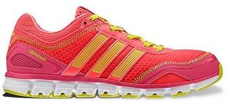 adidas climacool modulation 2 high-performance running shoes - women
