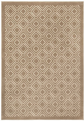 "Sphinx MANUFACTURER'S CLOSEOUT! Area Rug, Tribecca 2944A 1'11"" x 3'3"""