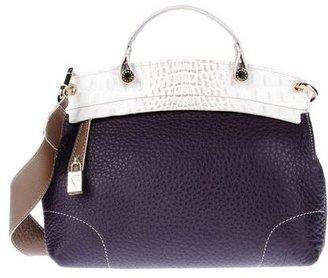 Furla Medium leather bag
