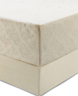 Tempur-Pedic Full Mattress Set, Weightless Supreme