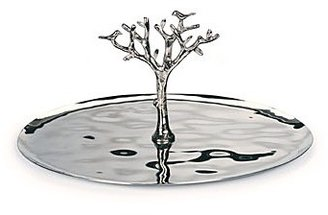 Michael Aram Tree of Life Serveware