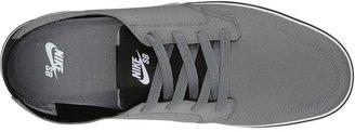 Nike SB Braata LR Canvas