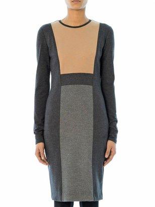 Max Mara Fagotto dress