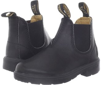 Blundstone Kids - BL531 Kids Shoes