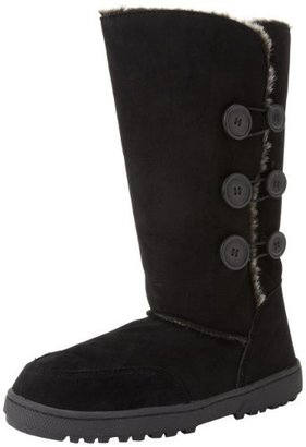Rampage Women's Abbee Boot