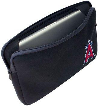 Los angeles angels 15.6-in. laptop sleeve