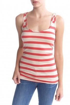 Nation Ltd. New York Striped Tank