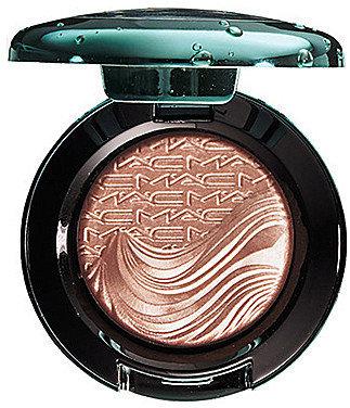 M·A·C MAC Alluring Aquatic Extra Dimension Eye Shadow (Mini)
