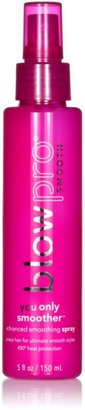 Ulta Blow Pro You Only Smoother Advanced Smoothing Spray