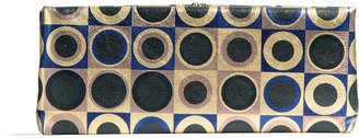 Hobo Bags Adelyn - Geometric