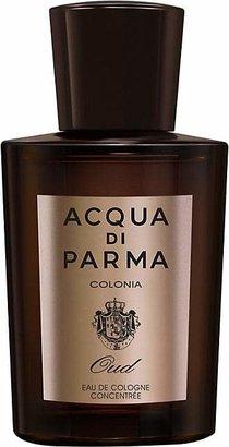 Acqua di Parma Women's Colonia Oud