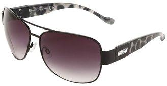 Jessica Simpson J5040 (Black Animal) - Eyewear