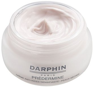Darphin Predermine Densifying Anti-Wrinkle Cream