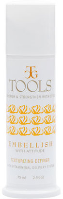Calista Tools TM) 'Embellish Texturizing Definer' Hair Styling Paste