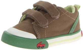 See Kai Run Esten Sneaker (Infant/Toddler)