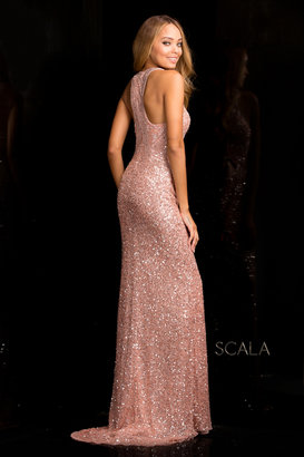 Scala 48625 Dress
