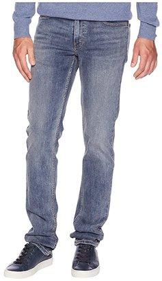Levi's(r) Mens 511 Slim (Despacito Advanced Stretch) Men's Jeans