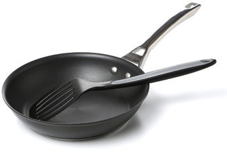 Circulon Infinite 2 Piece Skillet Set