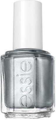 Essie 'Mirror Metallics - No Place Like Chrome' Nail Polish