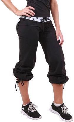 Body Angel Activewear Rumba Pants