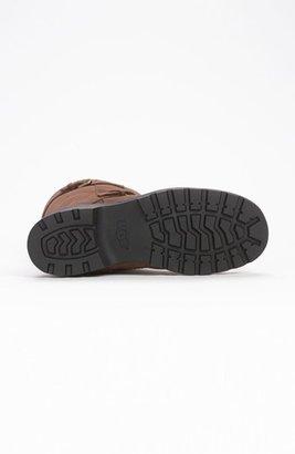 UGG 'Danton' Boot (Women)