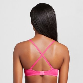 Maidenform Self Expressions Maidenform® Self Expressions® Women's T-Shirt Bra 5701 2-Pack