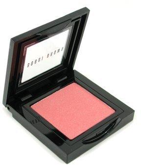 Bobbi Brown Shimmer Blush - # 3 Coral 4g/0.14oz