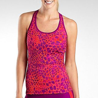 JCPenney XersionTM Animal Athletic Tank Top