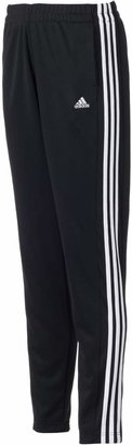 adidas Women's T10 climalite Midrise Soccer Pants