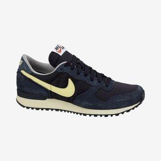Nike Vortex Vintage Men's Shoe