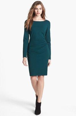 Kenneth Cole New York 'Galilea' Dress (Regular & Petite)
