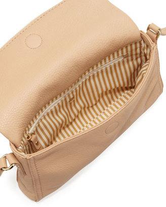 Kate Spade Cobble Hill Carson Crossbody Bag, Affogato