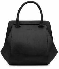 Matt & Nat Dwell Sheenan Convertible Satchel