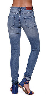 Billabong Night Hawks Jeans