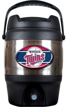 Tailgate Minnesota twins jug