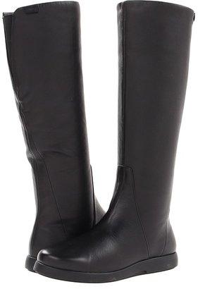 Camper Palmera Dry - 46630 (Black) - Footwear