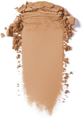 Clinique Almost Powder Makeup SPF15 Powder Foundation - All Skin Types, 10g