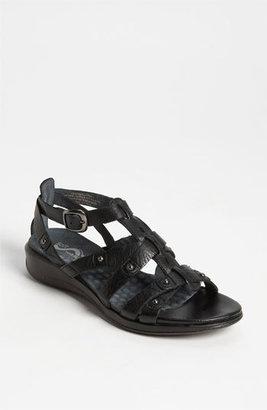 SoftWalk 'Torino' Sandal